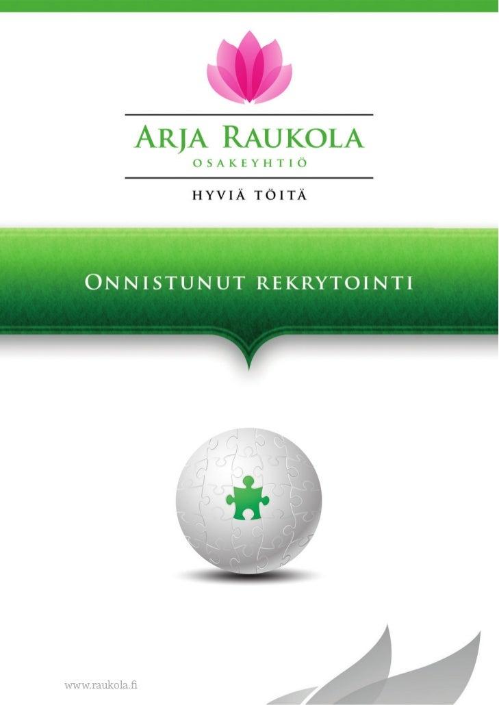 www.raukola.fi
