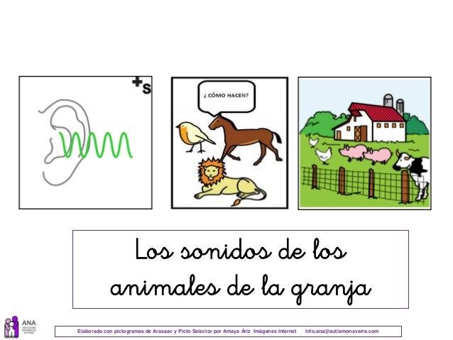 Elaborado con pictogramas de Arasaac y Picto Selector por Amaya Áriz Imágenes Internet info.ana@autismonavarra.com Los son...