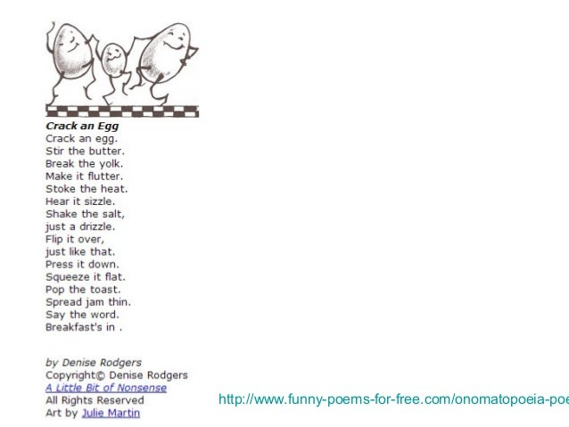 famous 14 line poems