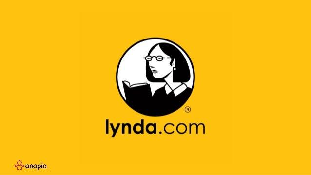 Créé en 1995 par Lynda Weinman