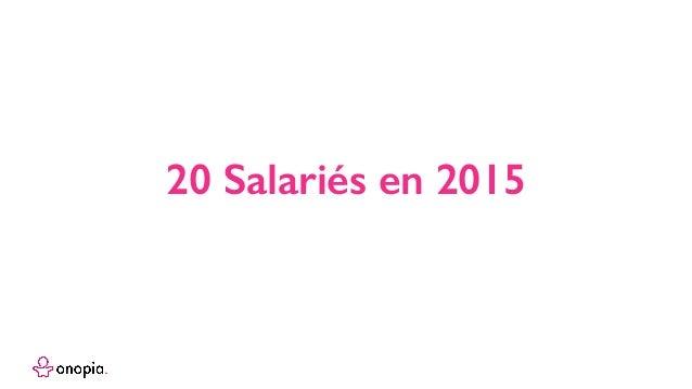 Levée de fond en 2013 750.000 €