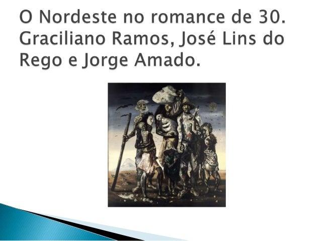  Além de romancista era jornalista, ativista político integrante do PCB, Partido Comunista do Brasil (Fundado em 25 de ma...