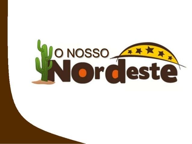 O NOSSO