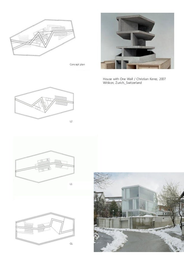 on-plans-important-architecture-floor-plans-ver1-9-638 Palladio House Plans on le corbusier house plan, vasari house plan, remington house plan, renaissance house plan, architecture house plan,