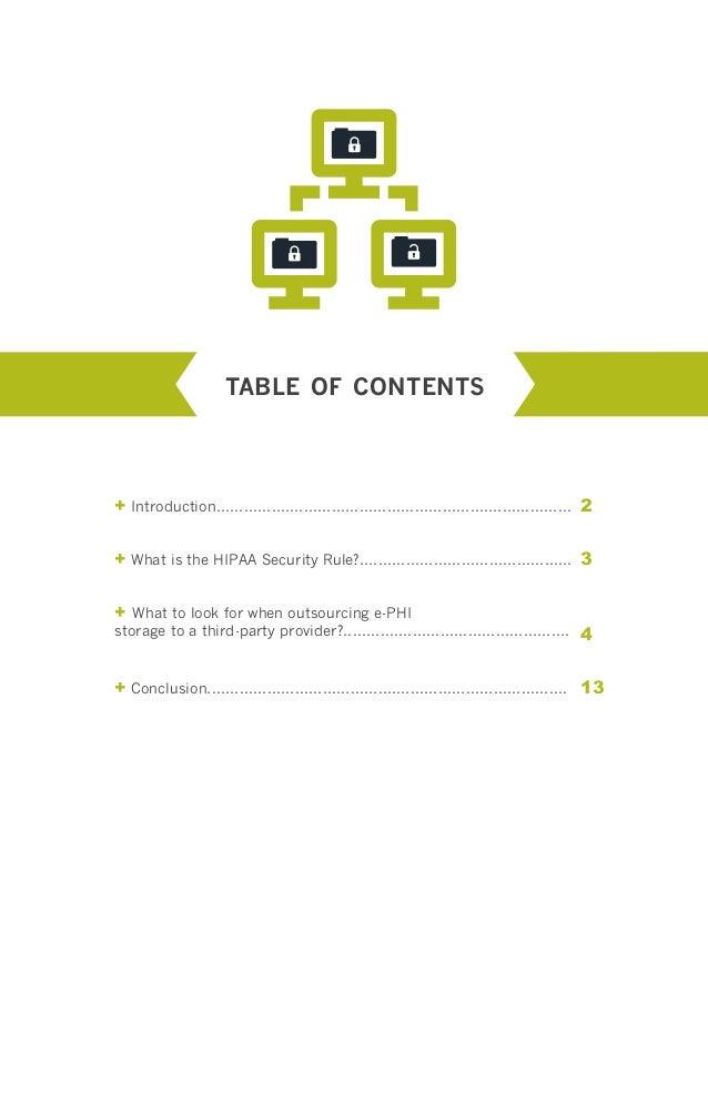 Hipaa ebook avoid common hipaa violations fandeluxe Gallery