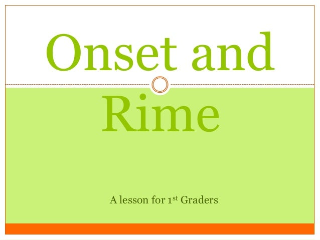 onsetandrime1638jpgcb 1364155493 – Onset and Rime Worksheets