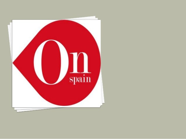 1. OnSpain, your door to learn Spanish. 2. Pedregalejo, le quartier OnSpain 3. Le produit OnSpain 4. Logements OnSpain 5. ...