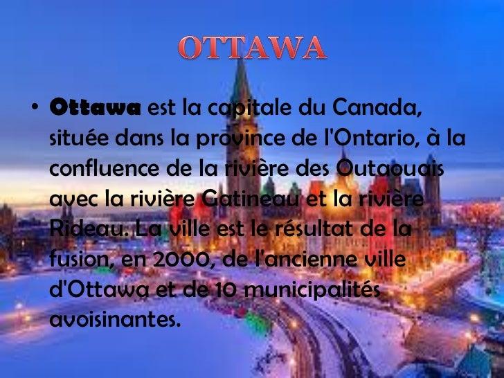 Ontario nico y darío (2) Slide 3