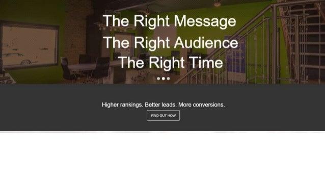 OntarioSEO.ca Targeted Internet Marketing