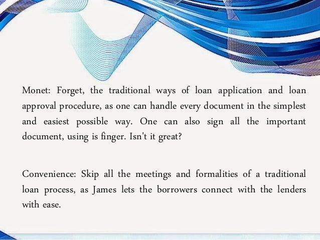 Ontario & toronto private mortgage lenders Slide 3