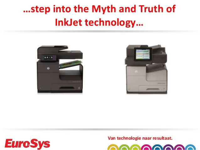 Ontbijtseminarie printing 05 12-14