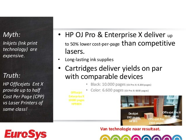 great lowest cost per page color printer with lowest cost per page color printer
