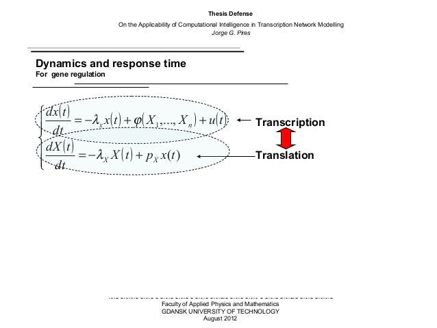 Computational Methods for Predicting Transcription Factor Binding Sites (thesis)