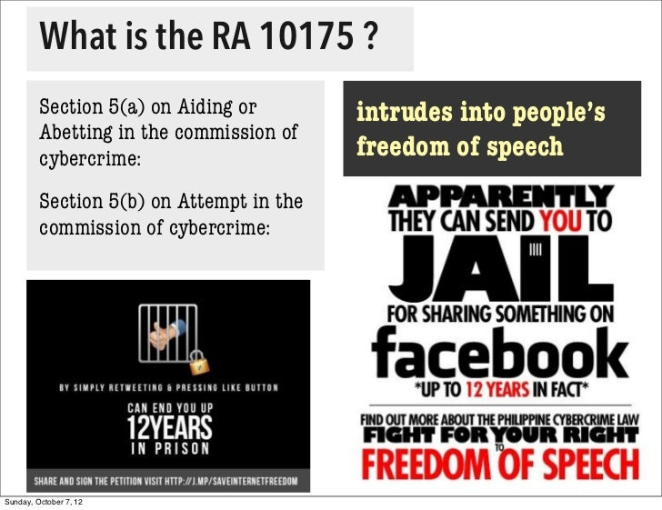 cyber crime act Of december 2015 an act to repeal and replace the cybercrimes act and to   of information relating to the enforcement of the criminal law of jamaica.