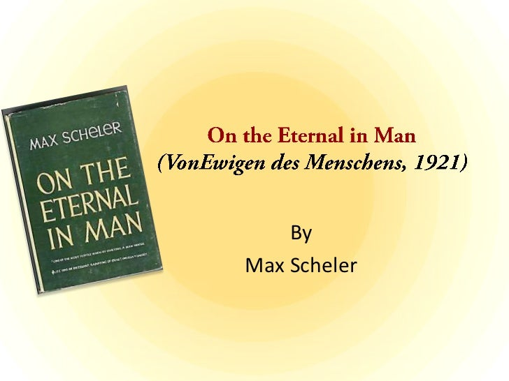 ByMax Scheler