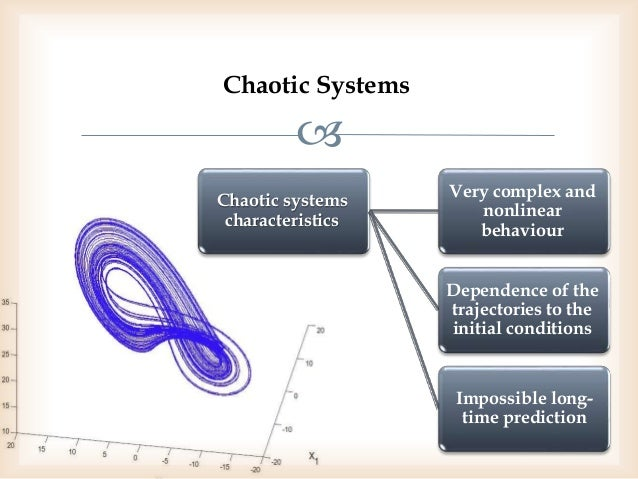 On the fractional order extended kalman filter and its application to chaotic cryptography in noisy environment Slide 2
