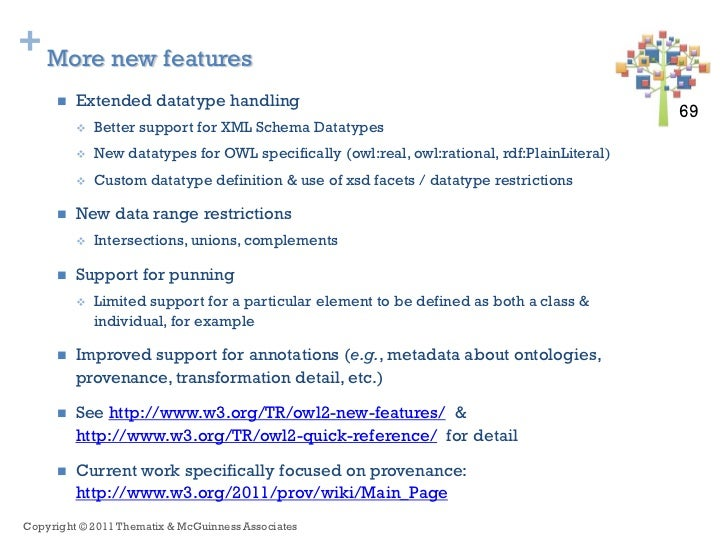 + More new features         Extended datatype handling                                                                   ...