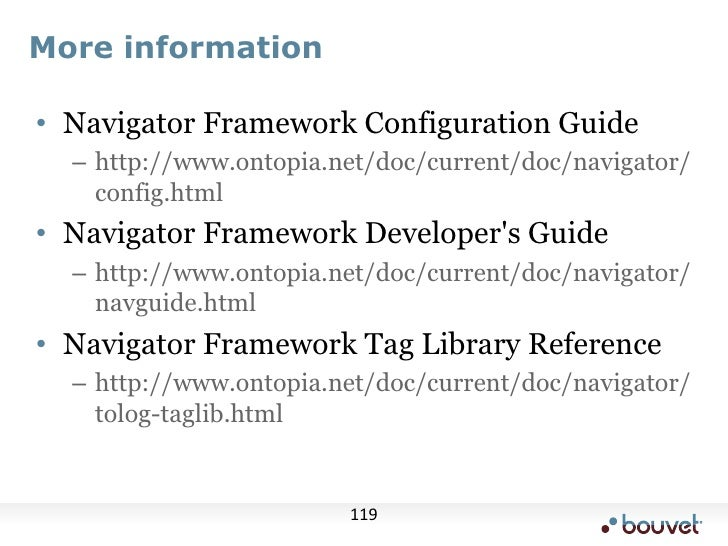 get-topic-page<br />Do you have pages about<br />http://psi.ontopedia.net/TMRA_2008 ?<br />http://www.garshol.priv.no/blog...