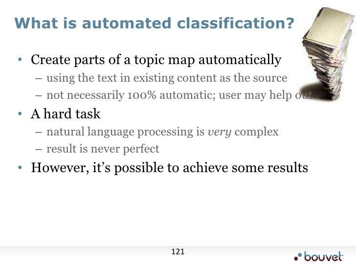 Making web applications<br />Navigator Framework<br />
