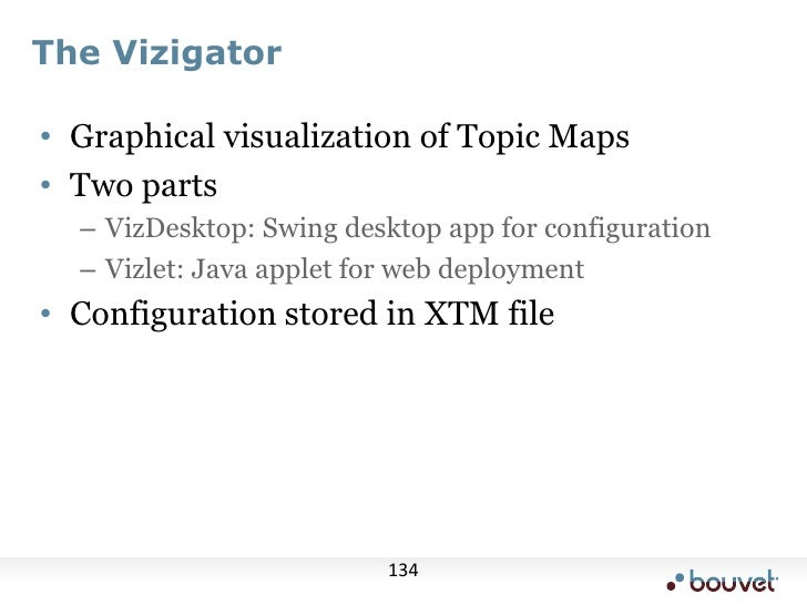 collected from the tm-sources.xml configuration file