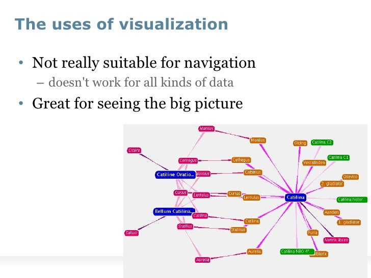 each topic map has its own id (usually the file name)