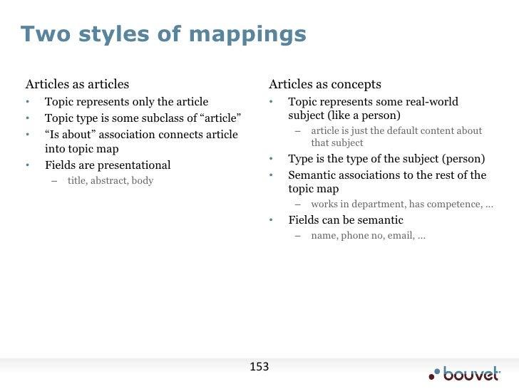 The navigator configuration files<br /><ul><li>web.xml