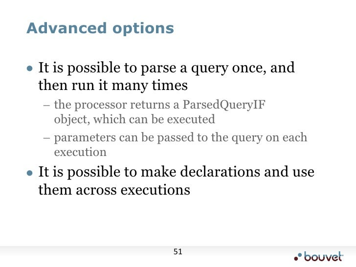 instance-of (instance,class)