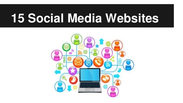 Additional Services ● Mobile Websites ● Article Writing Services ● Pay Per Click (PPC) ● Search Engine Optimization (SEO) ...