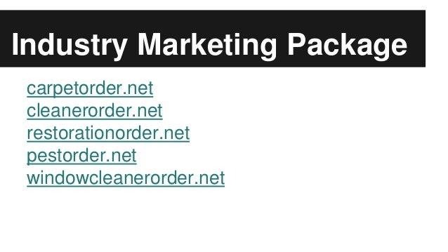 onTop local Marketing Platform