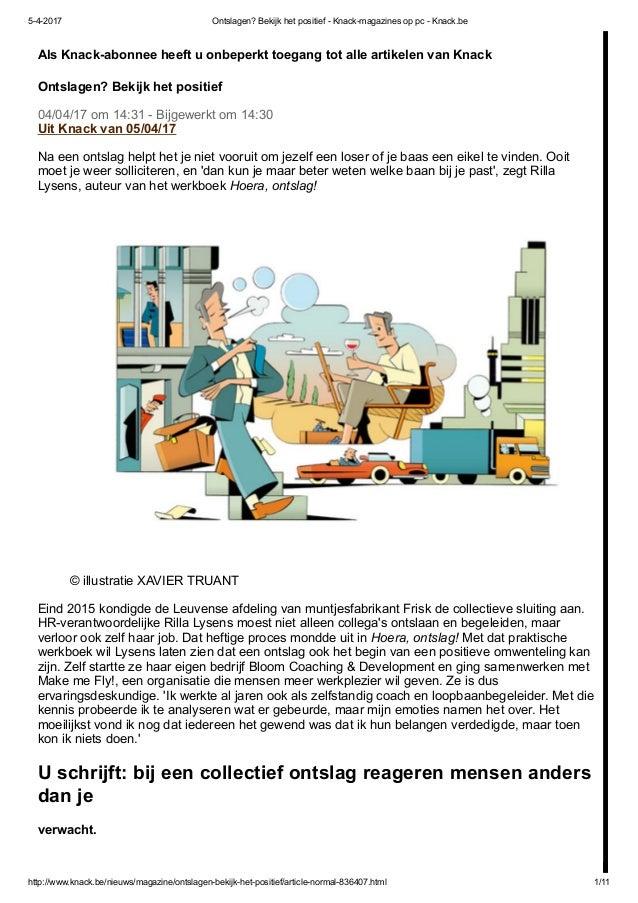 bf3a53bfb36 Bekijk het positief Knackmagazines op pc Knack.be http: ...