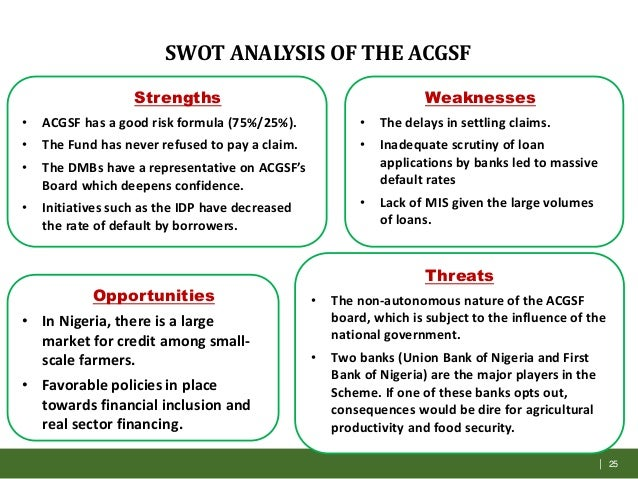 swot analysis of oil in nigeria Swot analysis of shell in nigeria swot analysis of shell in nigeria 1364 words feb 2nd, 2018 5 pages  swot analysis of oil in nigeria 2736 words | 11 pages.