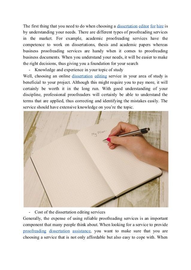 Buy local essay writers