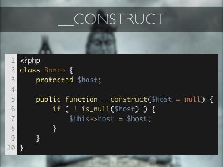__CONSTRUCT