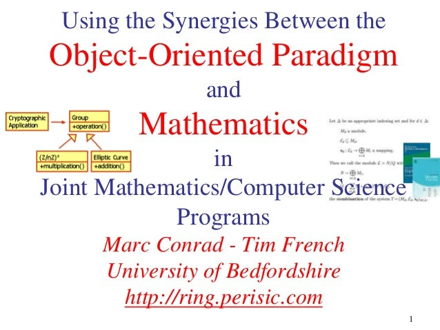 Online Computer Science Test - Object Oriented Programming Test 1