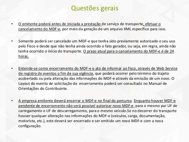 Dúvidas? blog.oobj.com.br twitter.com/oobj facebook.com/oobjti (62) 3086-5750 comercial@oobj.com.br www.oobj.com.br