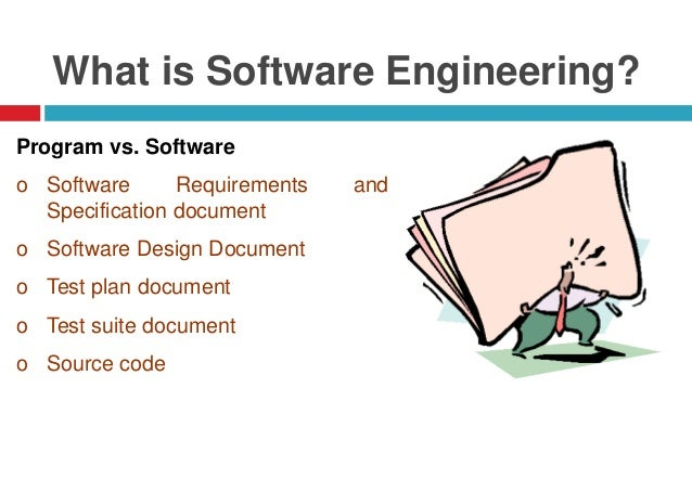 Object Oriented Software Engineering Concepts