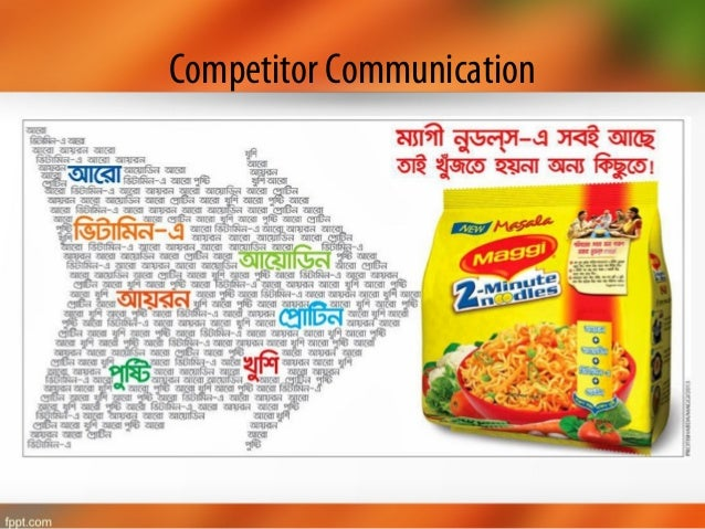 instant noodles swot analysis Nissin top ramen is evaluated in terms of its swot analysis, segmentation,  targeting, positioning, competition analysis also covers its tagline/slogan and  usp.