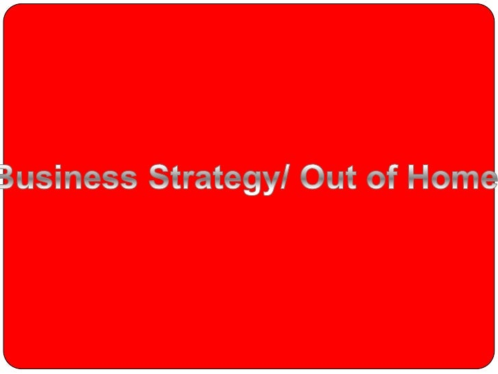 Objective Setting         Strategic Planning                Basic Monthly,                quarterly and                 Si...