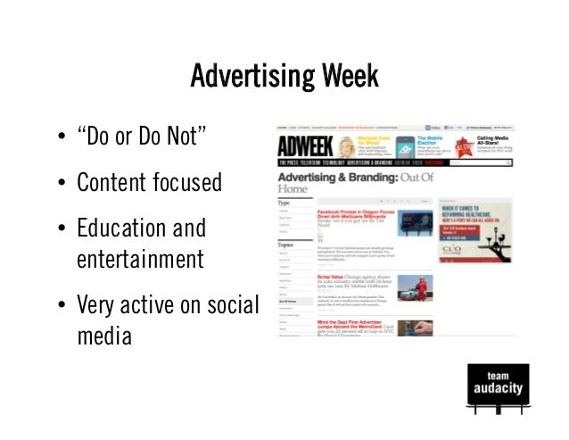 billboard advertising strengths and weaknesses What separates good advertising campaigns from bad advertising campaigns is more than just producing a brilliant commercial or billboard ashworth creative can provide skilled analysis of corporate strengths and weaknesses.