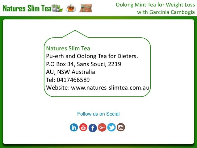 How to use lemongrass tea for weight loss