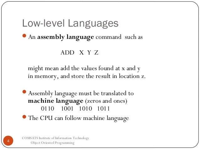 Ashok n kamthane c programming