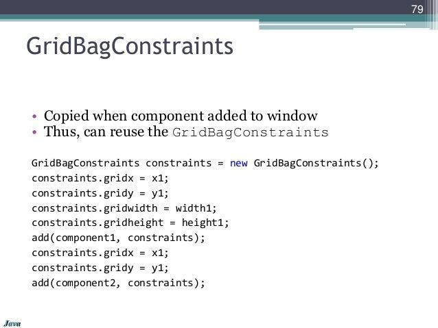 Joptionpane showinputdialog two input fields wisconsin