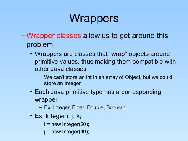 oops concepts in java pdf