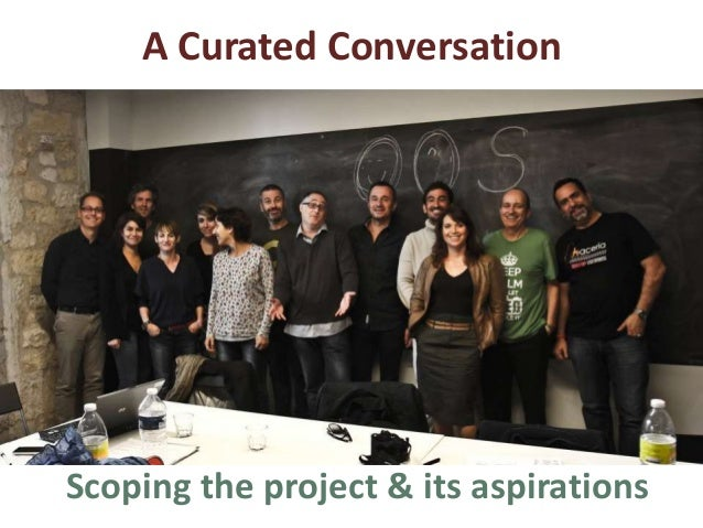 Co-creating Coworking Spaces Slide 2