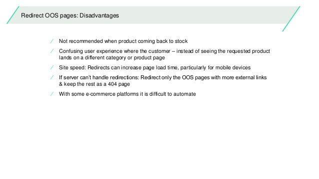"""case study stopping stock outs with Case study 2: stopping outshopping due week 7 and worth 220 points read the case study titled """"stopping outshopping"""", located in the online course shell then, use the internet or strayer databases to research similar marketing strategies in the health care industry write a four to six (4-6."""