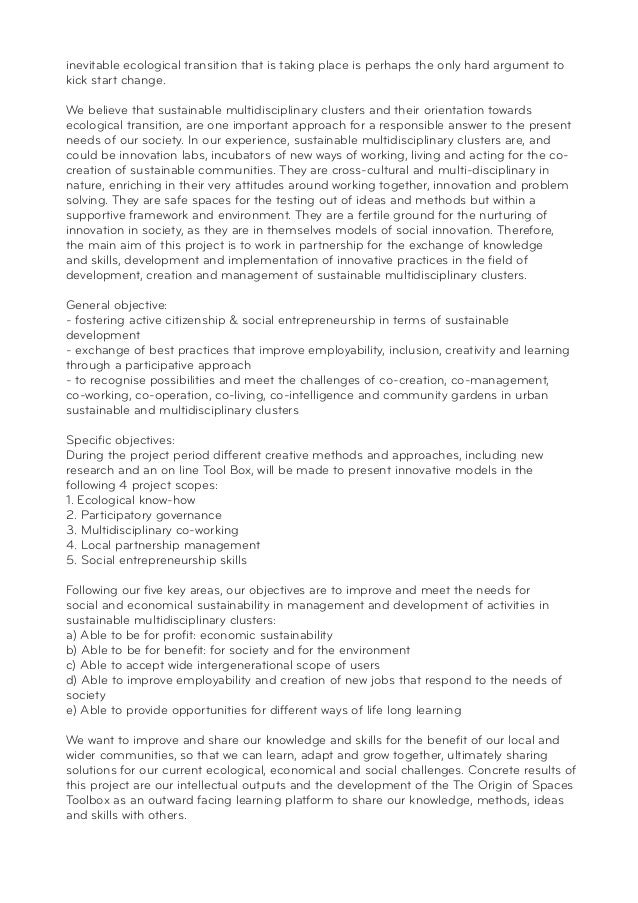 origin resumes - Inclusion Assistant Sample Resume