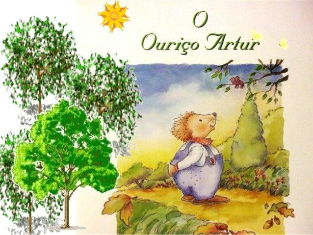 """VITÓRIA, VITÓRIA, ACABOU A HISTÓRIA! História retirada do livro""""Bichinhos"""", De Ana Correia e Francisco Neves adaptada por ..."""