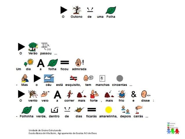 Unidade de Ensino Estruturado  Escola Básica de Vila Boim, Agrupamento de Escolas N 3 de Elvas