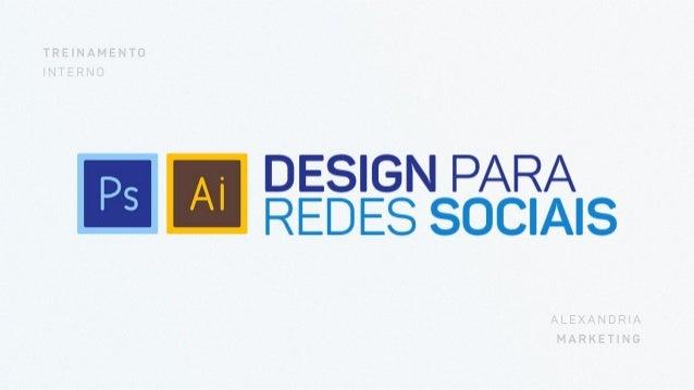 Design para Redes Sociais Os princ�pios mais importantes aplicados ao Design para Redes Sociais