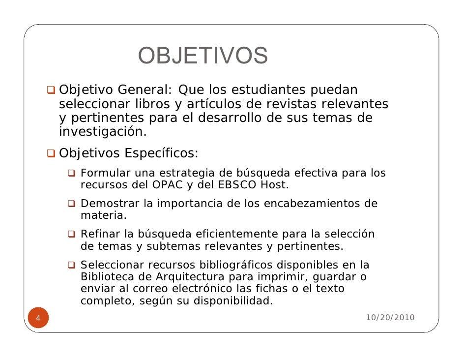 Base de datos de libros de psicologia general pdf